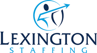 Lexington Staffing